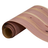 Cedar Fresh Drawer & Shelf Liner 1.8m Roll