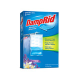DampRid Hang Bag 397G Lavender 3 Pack