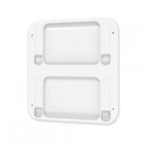 Perch Wally Wall Plate