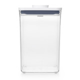OXO POP 2.0 Container Big Square Medium 4.2L
