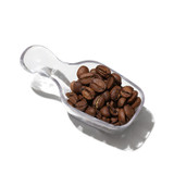 OXO POP Coffee Measuring Scoop - Clear