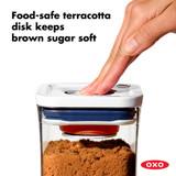 OXO POP Brown Sugar Keeper
