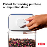 OXO POP Container Date Dial