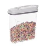 OXO POP Cereal Dispenser 3.2L