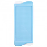 Oxo Good Grips Ice Cube Tray with Cover