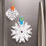 Oxo Magnetic Clips - 4 Pack