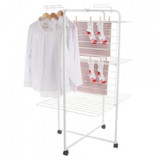 3 Tier Airer