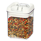 Felli Flip-Tite Food Storage Container Square - 270ml