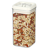 Felli Flip-Tite Food Storage Container Square - 1.2L