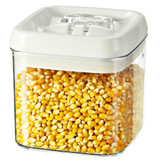 Felli Flip-Tite Food Storage Container Square - 1L