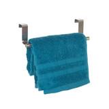 iDesign Over Cabinet Towel Bar 23.5cm