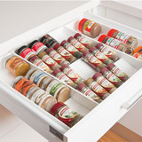 Spice Expand-A-Drawer