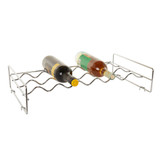 Howards Wine Rack - 6 Bottle