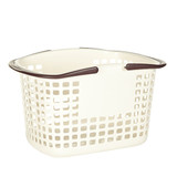 Howards Basic Basket with Handle Medium