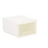 Howards Odeda Stackable Drawer - Large