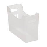 Howards Mimi Pantry Container - Narrow