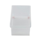 Howards Amalie Pullout Organiser - Narrow