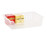 Howards Clara Organiser Basket - Small