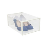 Howards Sophie Collapsible Shoe Box
