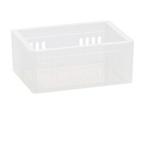 Howards Cadi Stackable Organiser Basket - Small