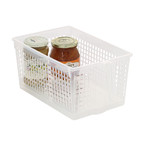 Howards Marie Storage Basket with Handle - Large