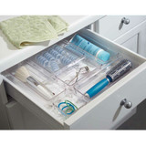 iDesign Linus Modular Drawer Organiser - Long