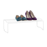 Howards Stackable Shoe Rack Medium