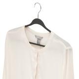 Howards Wide Shoulder Grip Hanger 2 Pack - Grey