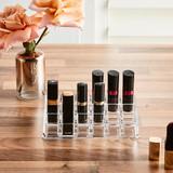 Acrylic Lipstick Organiser - Holds 18