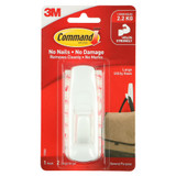 Command 3M Large Adhesive Hook