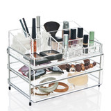 Howards Allure Maxi Organiser