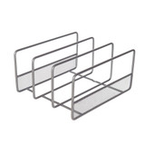 Seville Kitchen Stacking Rack - Mesh