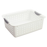 Sterilite Medium Ultra Basket