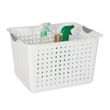 Sterilite Deep Ultra Basket