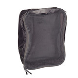 Sea to Summit Garment Mesh Bag Medium Black
