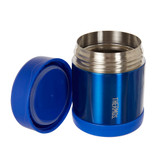 Thermos Funtainer Vacuum Insulated Food Jar 290ml- Blue