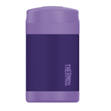 Thermos Funtainer Insulated Food Jar 470ml - Purple