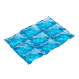 Thermos 9 Cube Ice Mat