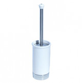 iDesign Ceramic Toilet Brush