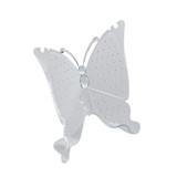 Butterfly Earring Holder