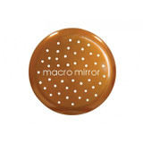 Compact Macro Dual Mirror - Assorted