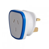 Outbound Plug Travel Adaptor  - UK