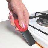 Fusionbrands ThumbScraper Small Task Scraper - Assorted