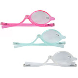 Magnifying Makeup Glasses - Assorted