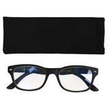 iSee Blue Light Reading Glasses - Assorted