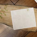 White Magic Eco Basics Bamboo Cloth Pack of 3