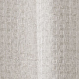 iDesign Shower Curtain Waffle - Linen