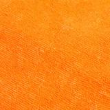 Globite Travel Wet Cozzie Bag - Orange