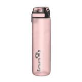 Ion 8 Leak Proof Quench Drink Bottle 1L - Rose