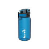 Ion 8 Leak Proof Pod Drink Bottle 350ml - Blue
